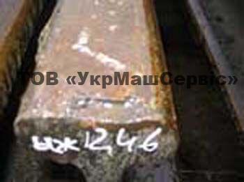 Отслоение и выкрашивание металла в закаленном слое головки рельса